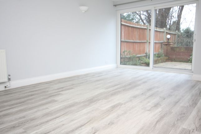 Lounge View 2 of Edenside Road, Great Bookham, Leatherhead KT23