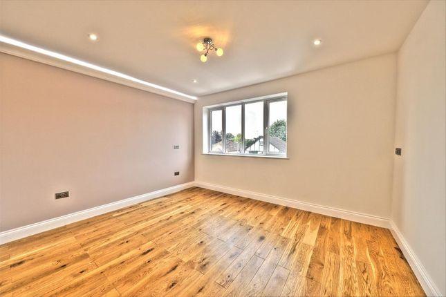 Bedroom 3 of Parkfield Road, Ickenham, Uxbridge UB10
