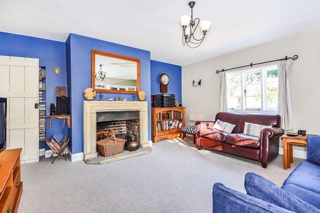 Thumbnail Cottage for sale in Pixham Lane, Dorking
