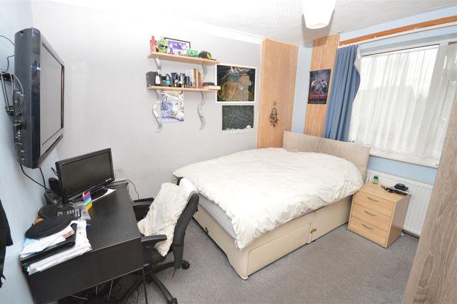 Bedroom 2 of Anchorway Road, Finham, Coventry CV3