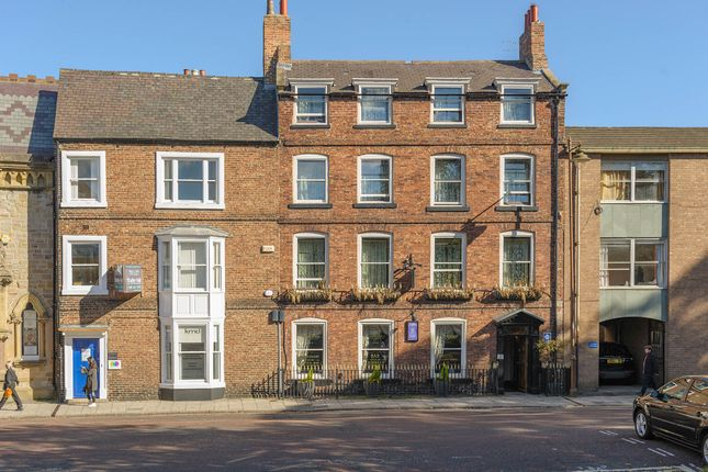 Thumbnail Leisure/hospitality for sale in Old Elvet, Durham City