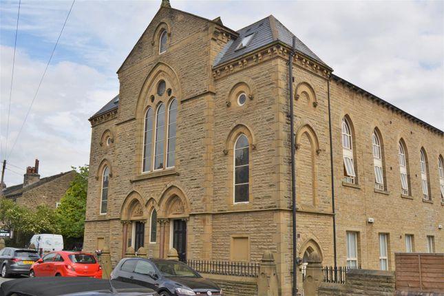 Dsc_0049 of Thorncliffe Street, Lindley, Huddersfield HD3