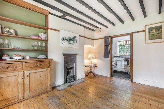 Sitting Room of Missenden Road, Chesham HP5