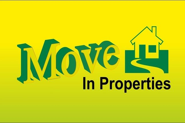 Thumbnail Detached house to rent in Linster Grove, Hertfordshire, Barnet, Hertfordshire