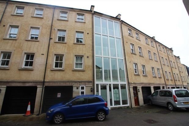 Thumbnail Property for sale in River Street, Lancaster