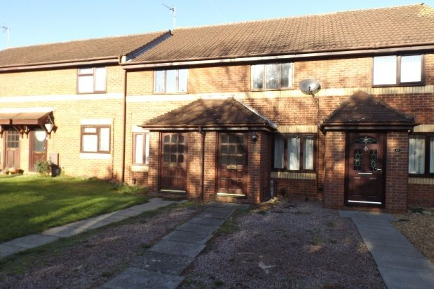 Thumbnail Property to rent in Farriers Court, Orton Longueville, Peterborough