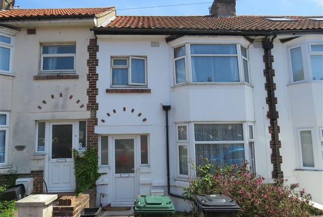 1 bed flat to rent in Hollingdean Terrace, Brighton
