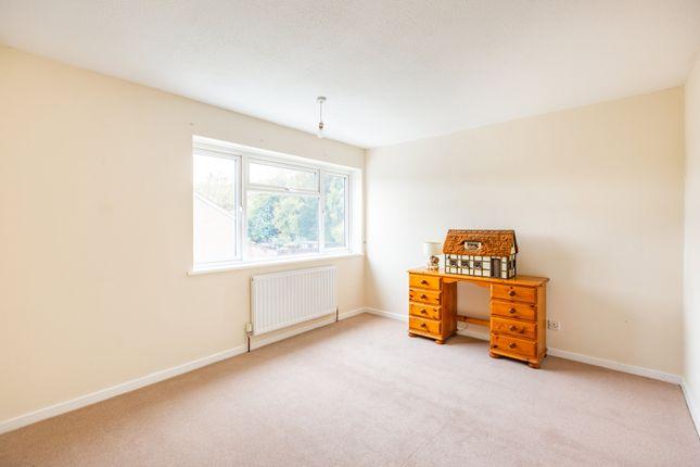 Bedroom of Highview, Vigo, Gravesend DA13
