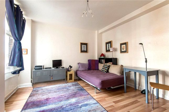 Studio for sale in Abercorn Place, St John's Wood, London NW8
