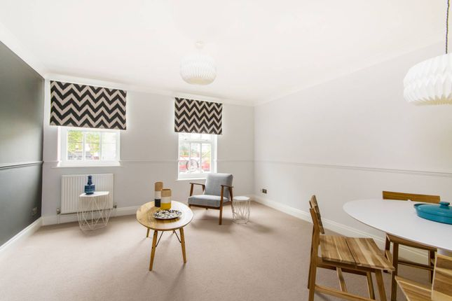 Thumbnail Terraced house to rent in Peckham Rye, Peckham Rye