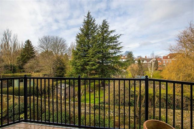 Thumbnail Flat for sale in Braemore, Apt 26, 268 Ecclesall Road South, Sheffield