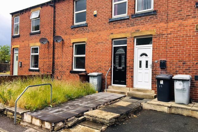 3 bed property to rent in Armitage Buildings, Dewsbury WF12