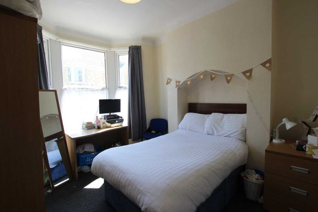 Thumbnail Property to rent in Jubilee Drive, Liverpool