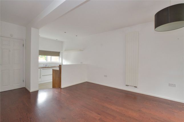 Lounge / Kitchen of Wantage Road, Lee, London SE12