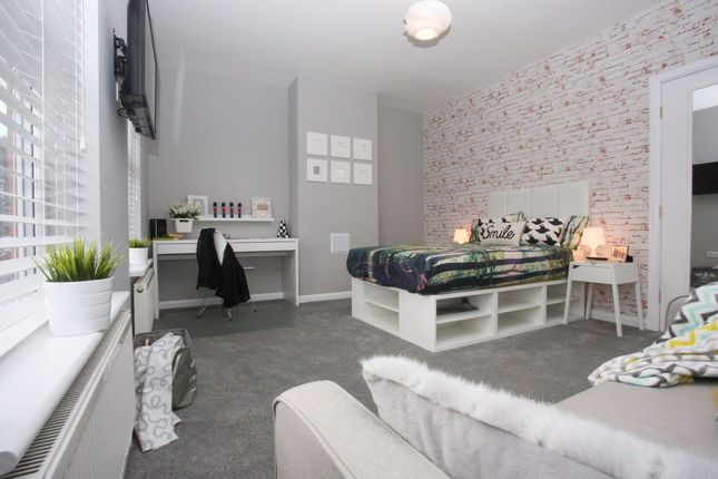 Room to rent in Chiltern Rise, Luton LU1