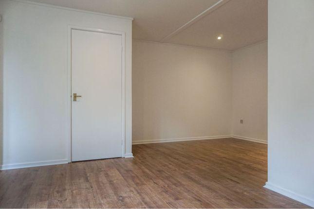 Studio of Clarendon Close, Abingdon OX14