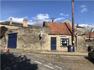 Thumbnail Retail premises to let in 42, Newbiggin, Richmond