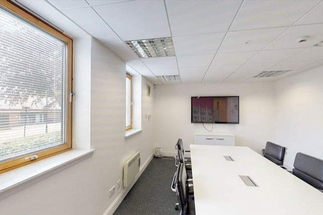 Thumbnail Office to let in Balgownie Drive, Bridge Of Don, Aberdeen