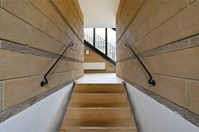 Picture No. 08 of Beacon House, 4 Burrells Wharf Square, London E14