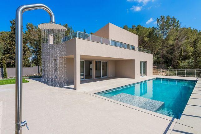 Villa for sale in Spain, Mallorca, Alcúdia, Bonaire