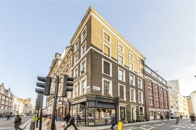 Thumbnail Property for sale in High Holborn, London