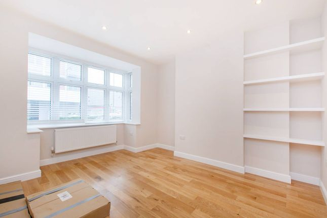 Thumbnail Property to rent in Mayday Road, Croydon