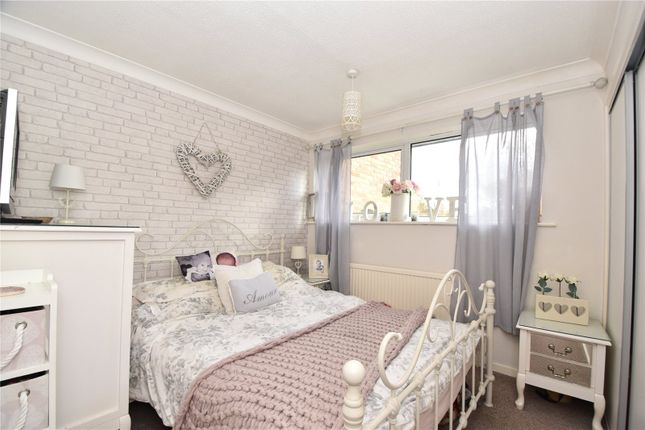 Bedroom Two of Spring Cross, New Ash Green, Longfield, Kent DA3