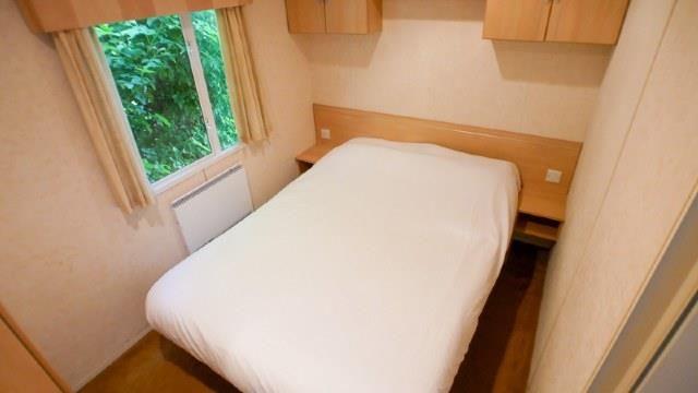 Bedroom 1 of Tree Tops, Week Lane, Dawlish EX8