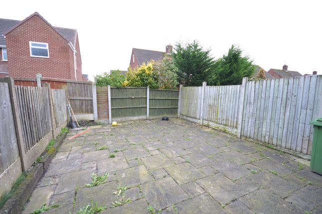 Picture No. 12 of Molesworth Grove, Childwall, Liverpool L16