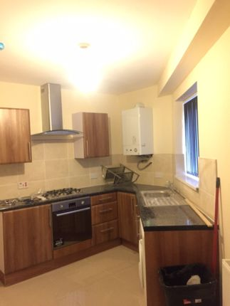 Thumbnail Flat to rent in Oxford Street, Oldham