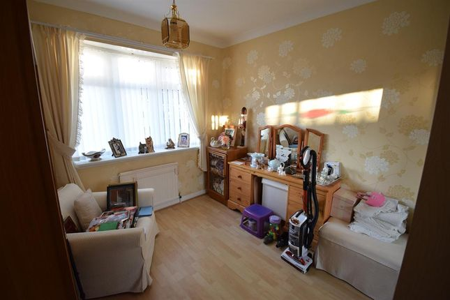 Bedroom 2 of Pennyman Way, Stainton, Middlesbrough TS8