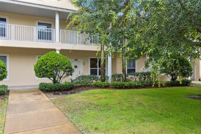Thumbnail Hotel/guest house for sale in Sun Lake Court #A, Kissimmee, Fl, 34747, United States Of America