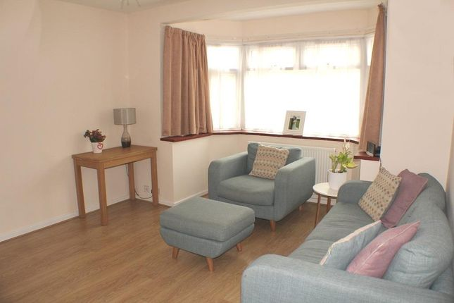 Living Room 1 of Newtown Road, Denham, Uxbridge UB9