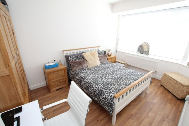 Bedroom Two of Mount Culver Avenue, Sidcup, Kent DA14