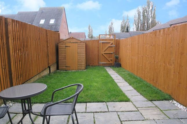Photo 13 of Wellspring Gardens, Dudley DY2