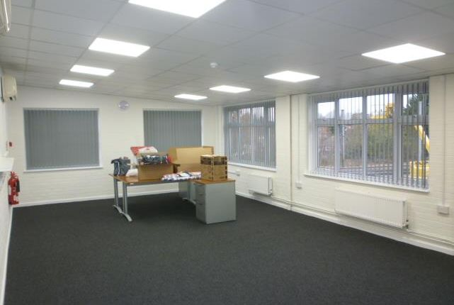 Thumbnail Office to let in Station Close, Potters Bar