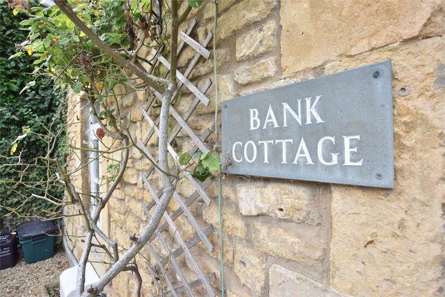 Thumbnail Cottage to rent in Bank Cottage Park Corner, Freshford, Bath, Somerset