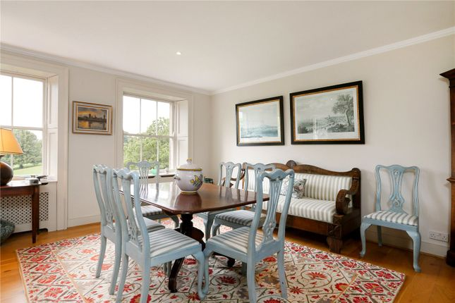 Dining Area of Cavendish Place, Bath BA1