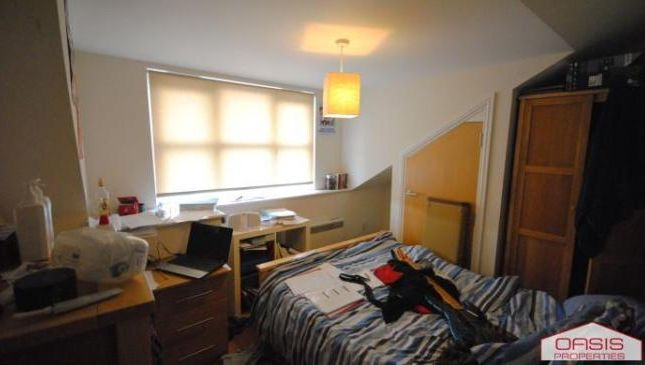Photo 3 of Flat 7, Hyde Park, 79 Brudenell Grove, Hyde Park LS6