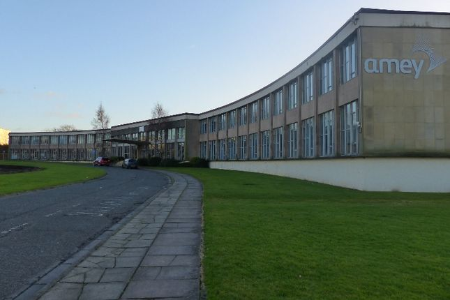 Thumbnail Office to let in Lancaster House, Lancashire Business Park, Leyland