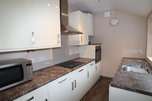 Kitchen of Cranwell Street, Lincoln LN5