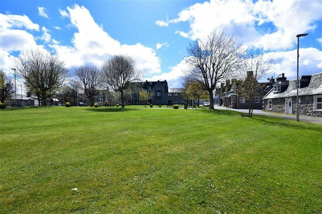 Commercial Property For Sale In Tomintoul