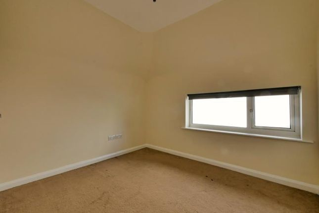 Bedroom 3 Of 3 of Bowly Road, Cirencester GL7
