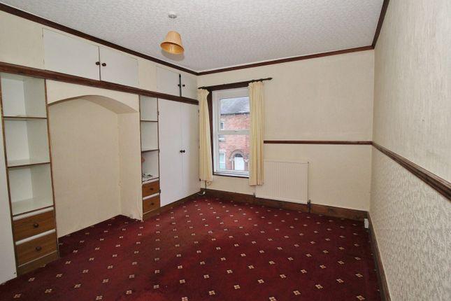 Bedroom 1 of Westmorland Street, Carlisle CA2