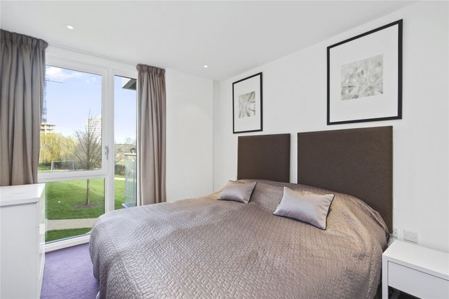 Picture No. 12 of Rivulet Apartments, Devan Grove, London N4