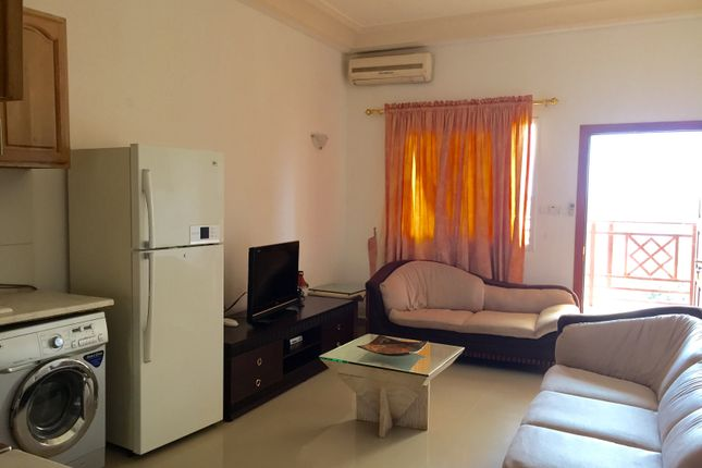 Thumbnail Apartment for sale in Apt No.18, Block 3, Brufut Gardens Estate, Gambia