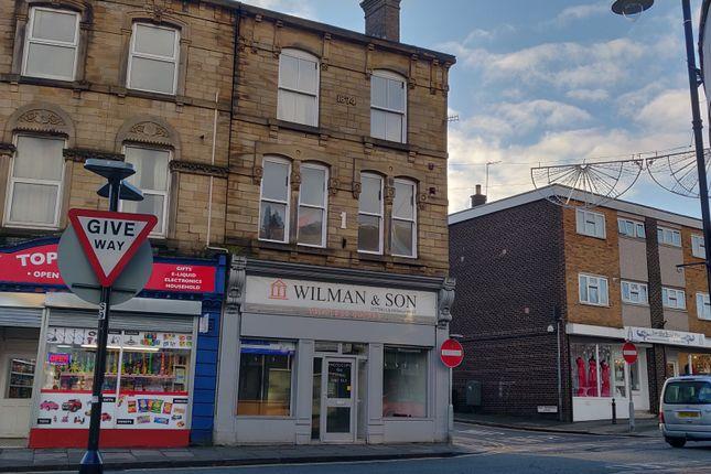 Thumbnail Retail premises to let in 1 Market Place, Batley