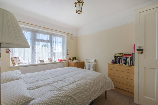 Thumbnail Terraced house to rent in Bournbrook Road, Blackheath