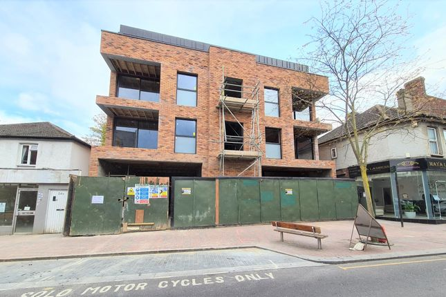 Thumbnail Office to let in Purley Parade, High Street, Purley