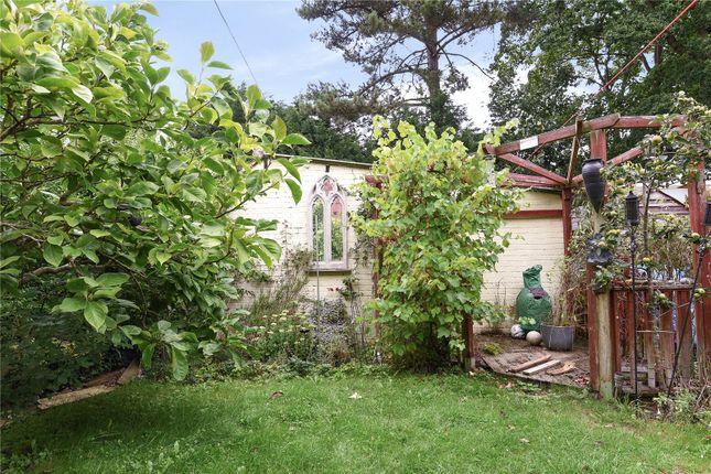 2 Bedroom Maisonette For Sale 44681080 Primelocation